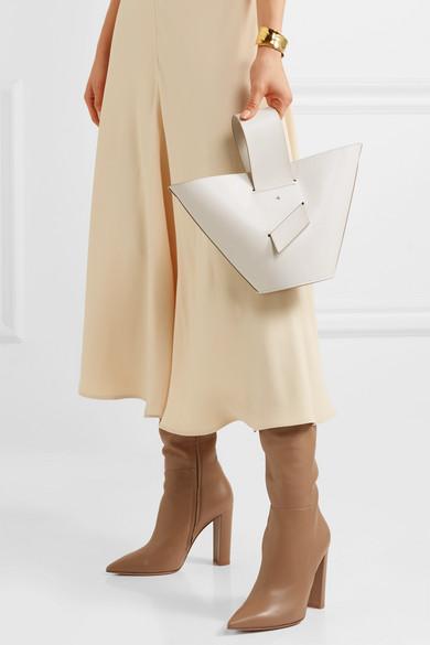 10 Best: Net A Porter Bags